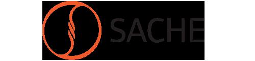 sache_logo