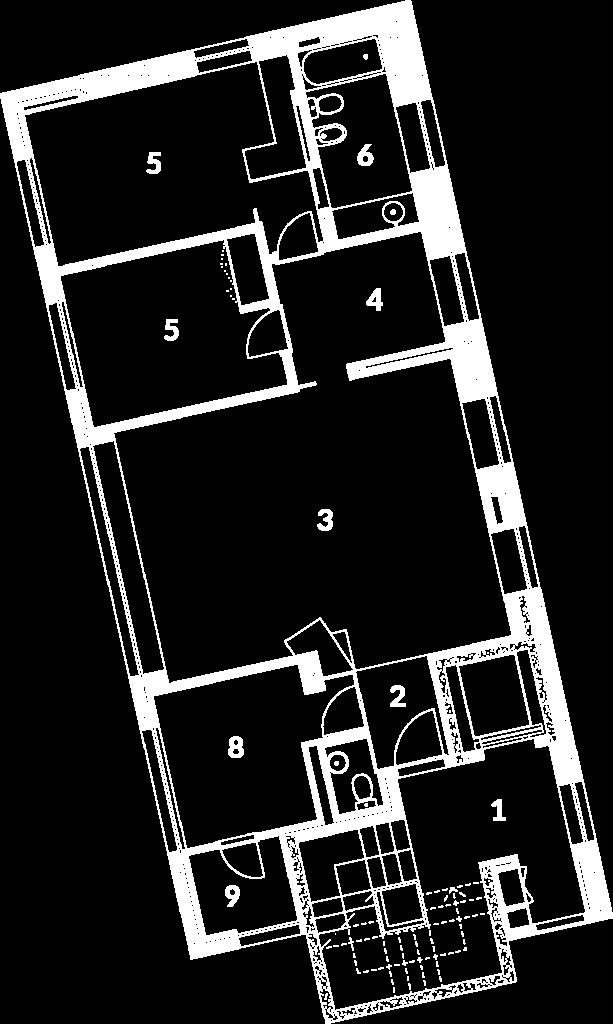 t2_planta