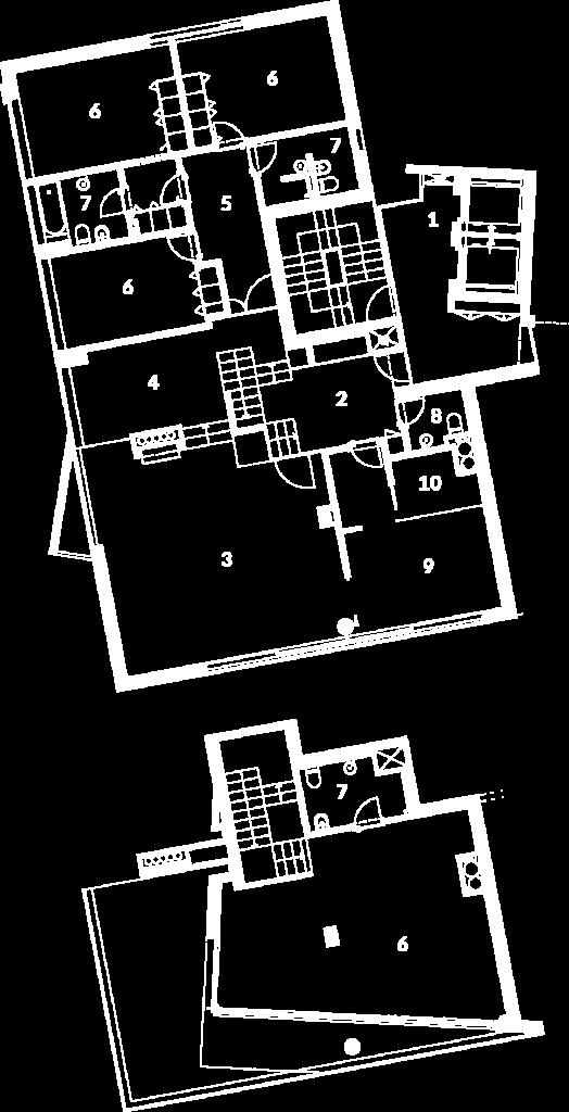 t4duplex_planta